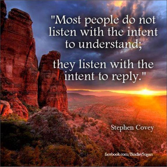 listen_understand