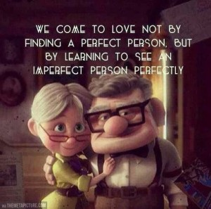 love_perfectly