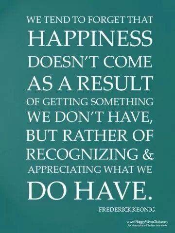 happiness_gratitude