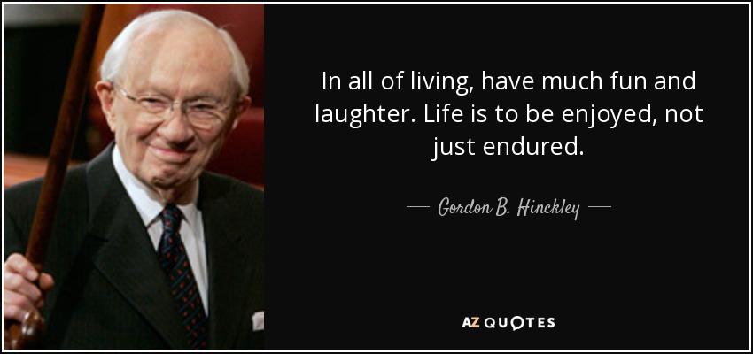 hinckley-quote