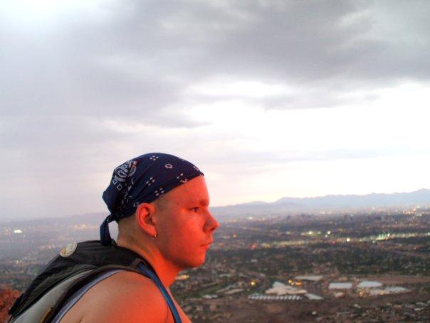 Me-Squaw-Peak-2007